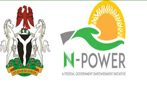 N-power: FG commences Batch C selection Test, launches Batch C on NASIMS platform | Take Test Now