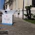 """Eventi. Circolo della vela Bari: Sabato 17 settembre ore 20.30 – Cattedrale di Bari Concerto """"Musicaingioco"""" del M° Gargiulo"""