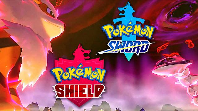 Pokémon Sword & Shield: Análise completa do jogo
