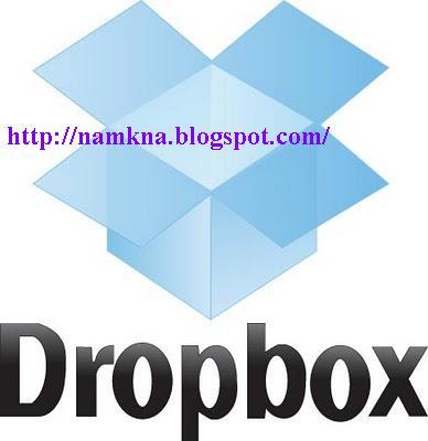 Huong dan su dung dropbox essay