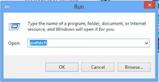 running-command-prefetch-in-run-on-windows