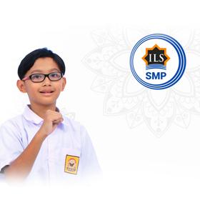 SMP ILS