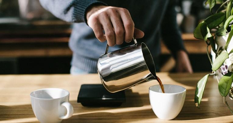 kafa-budjenje-zdravlje-topli-napitak