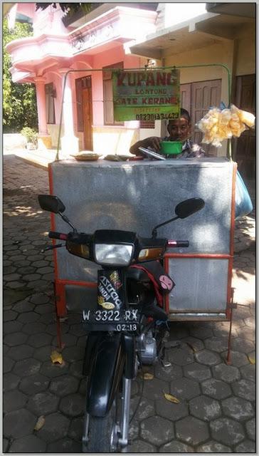 Kuliner Murah Di Probolinggo