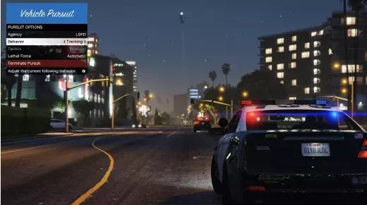 10 GTA 5 Mod Terbaik-3