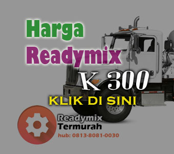 https://res.cloudinary.com/daydapk4h/image/upload/v1516156427/harga-ready-mix-termurah_d6gh7m.jpg