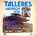 TALLERES CAMPEON 1976 ( CON RELATOS DE RUBEN TORRI )