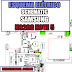 Esquema Elétrico Manual de Serviço Samsung Galaxy Note 5 N9208 Celular Smartphone - Schematic Service Manual