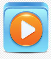 Escuchanos en Windows Media Player