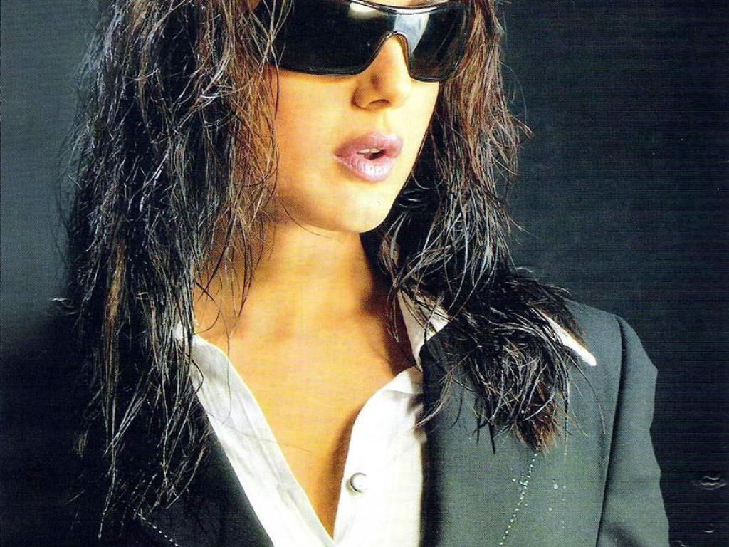 Preity Zinta Nude Video Download