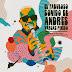Andrés Vargas Pinedo – El fabuloso sonido de Andrés Vargas Pinedo. Una colección de música popular amazónica (1966-1974) (Buh, 2021)