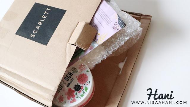 Packaging-Scarlett-Whitening