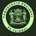 #Futebol – Congresso técnico do Regional será na terça-feira. Times solidários podem ganhar ponto