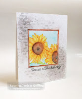 http://reusingwithquilling.blogspot.in/2016/03/you-are-blessing.html