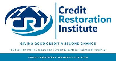 The Credit Restoration Institute