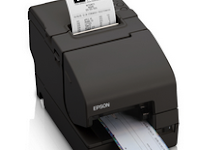 Epson TM-H2000 Software & Drivers download