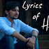 Hawa Banke song lyrics | Darshan Raval New Song 2019