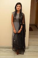 HeyAndhra Anandi Glamorous Photos at Tholi Prema Event HeyAndhra.com