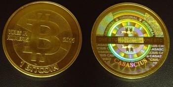 cara mudah mendapat bitcoin gratis