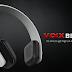 Review de los auriculares inalámbricos UMI VOIX BLU con bluetooth y NFC