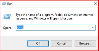 كيفية عمل نقطة اتصال WiFi hotspot من جهاز الكمبيوتر الخاص بك بدون برامج