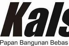 Lowongan Toko Kalsi Pekanbaru Oktober 2019