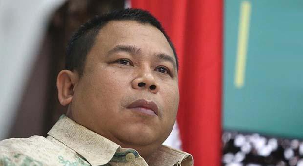 Fathan Subchi: Utang Indonesia Tertinggi di Asia, Ini Membahayakan