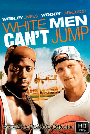 Los Blancos No Saben Saltar [1080p] [Latino-Ingles] [MEGA]