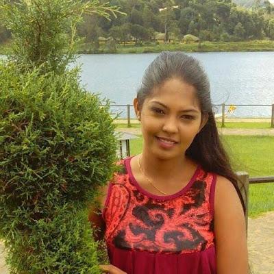 Ananthayen Ananthayata අනන්තයෙන් අනන්තයට
