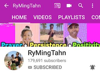 RyMingTahn