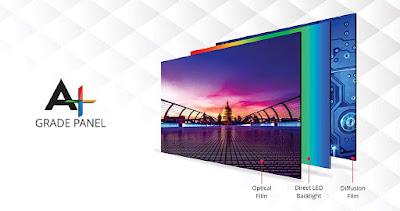 10 BEST SMART TV UNDER 20000 IN INDIA