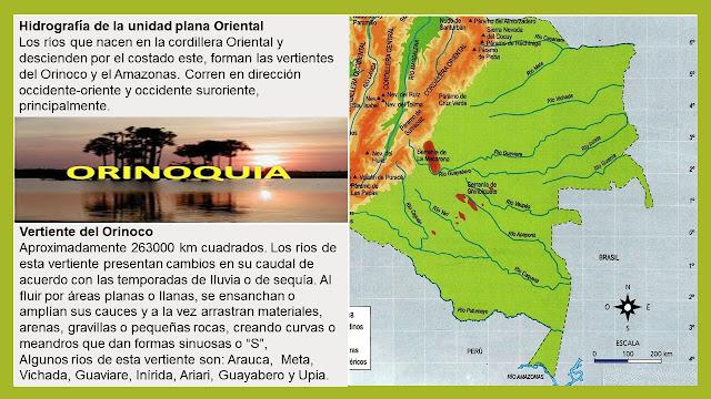 Actividades del Profe Campo Elias NACIN Y EL TERRITORIO