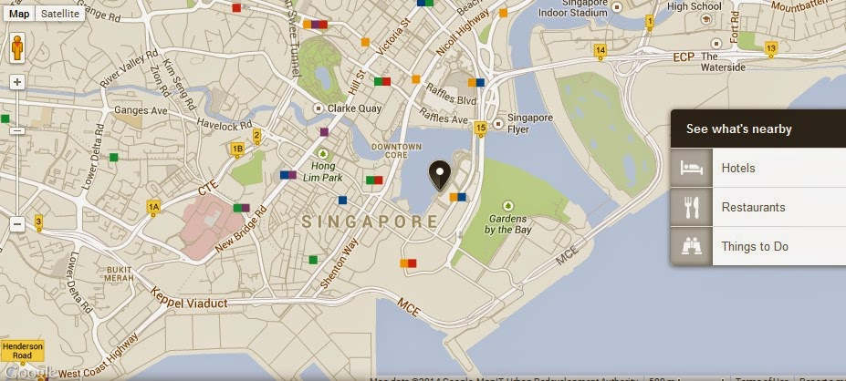 ArtSpace Museum Singapore Location Map,Location Map of ArtSpace Museum Singapore,ArtSpace Museum Singapore accommodation destinations attractions hotels map reviews photos pictures