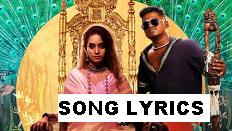 Enjoy Enjaami tamil song Lyrics
