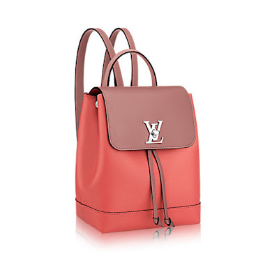 [Image: louis-vuitton-lockme-backpack-soft-leather--M42281.jpg]