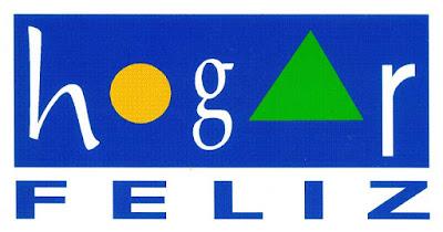 diseño gráfico de logotipo