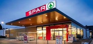 Spar: Ποιο το νέο σούπερ μάρκετ που μπαίνει δυναμικά στην αγορά. Απίστευτες τιμές, 300 καταστήματα