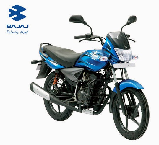 Bajaj Auto History And Latest Bikes In Indian Automobile