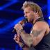 """Chris Jericho: """"O final do Survivor Series foi brilhante"""""""