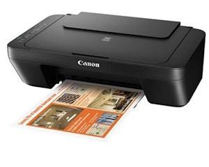 Canon PIXMA MG2929 Driver Download