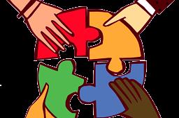 Prinsip Dalam Hubungan Antar Manusia Beserta Tujuan Terlengkap