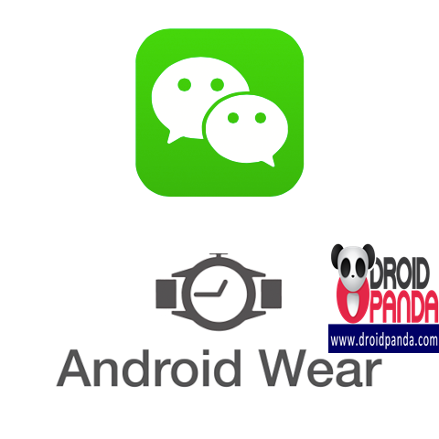 WeChat Apk For Android