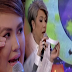 Angelica Panganiban Cries Live On Cam as She Opened Up John Lloyd Break Up Issues in GGV