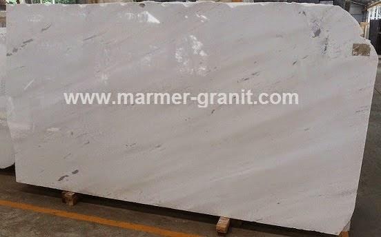 Mei 2015  Marble Granite