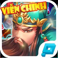 Tai Game Tam Quoc Bum Chiu