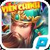 Tải Game Tam Quôc Bùm Chíu miễn phí phiên bản viễn chinh 2016