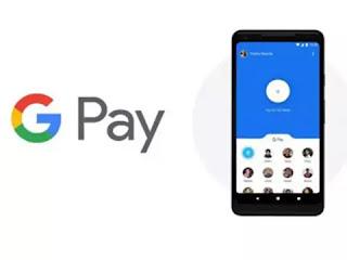 Google Pay new update
