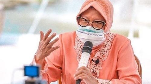 Pengamat: Distribusi Bansos Masih Bermasalah, Mensos Harusnya Contoh DKI Jakarta