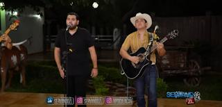 LETRA Chikilin Avendaño Ruben Felix ft Precipitado