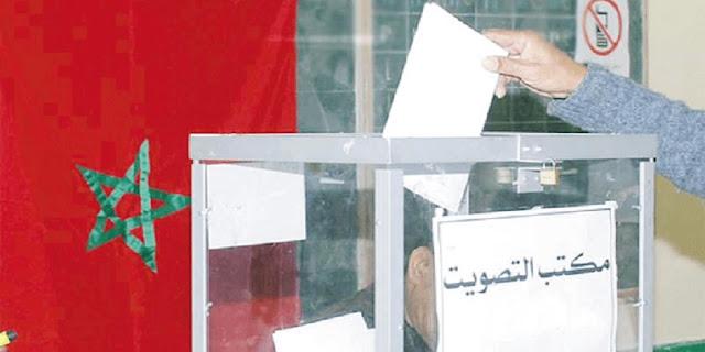 اليحياوي يتوقع خسارة البيجيدي للإنتخابات 2021 والأحرار الأوفر حظا للفوز بالمرتبة الأولى